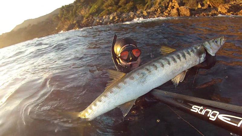 Comment réussir une bonne pêche ?
