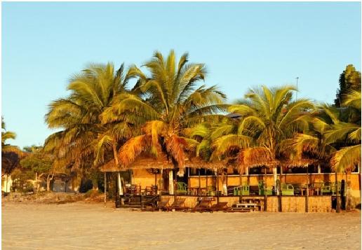 Nosy Be, le charme de l'exotisme malgache qui résume un voyage en amoureux inoubliable