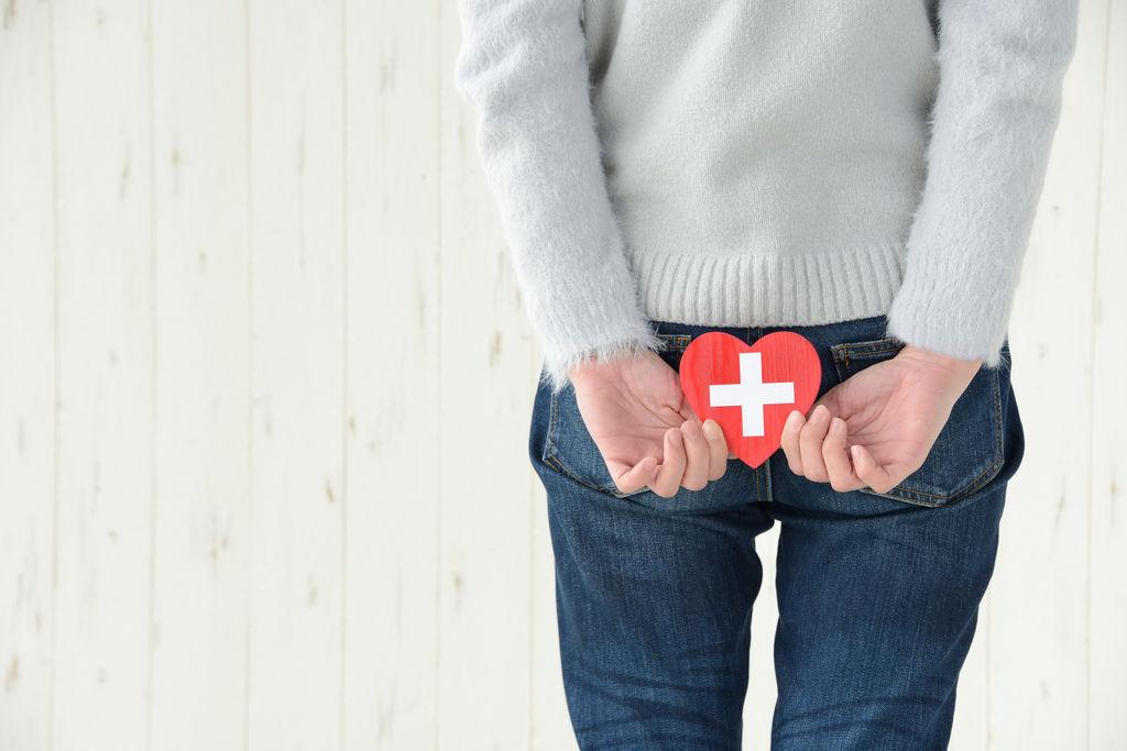 Soigner ses Hémorroïdes : Comment s'en débarrasser