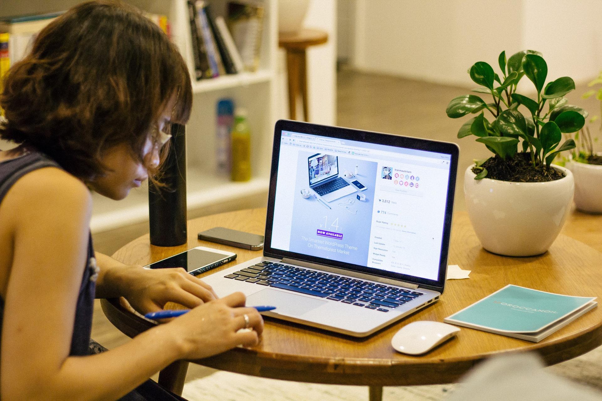 Tout savoir sur le travail à domicile