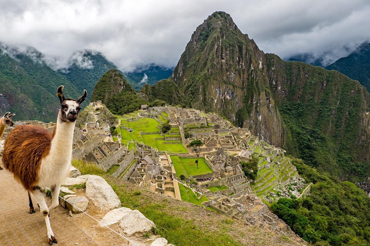 3 informations pratiques pour bien préparer son séjour au Pérou