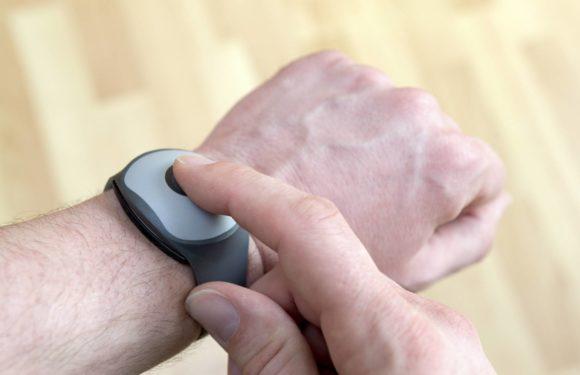Le bracelet de téléassistance : fonctionnement du dispositif