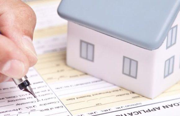 Un emprunt hypothécaire ou les conseils à suivre pour faire le bon choix