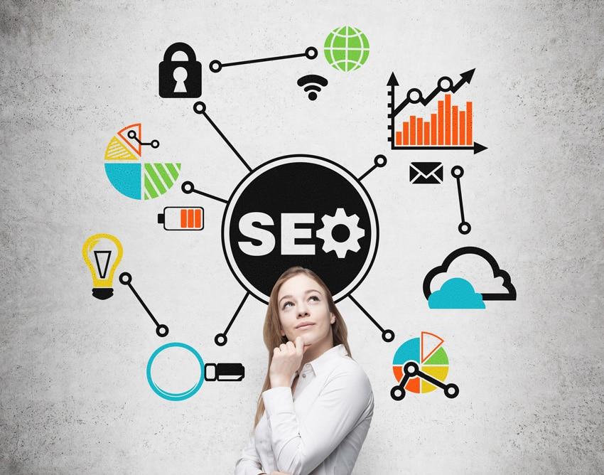 5 Conseils pour choisir votre agence SEO