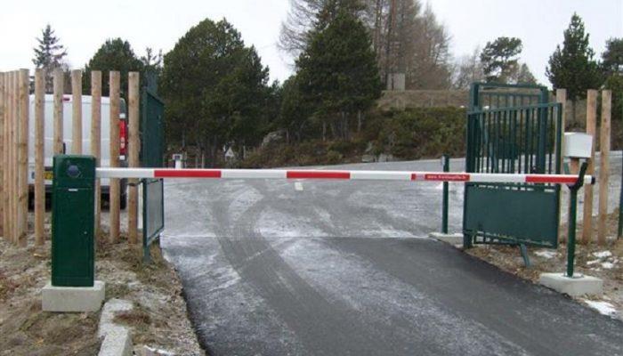 Pourquoi installer une barrière levante ?