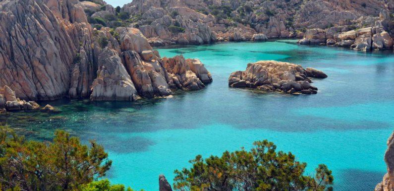 Les 5 choses à faire en Sardaigne