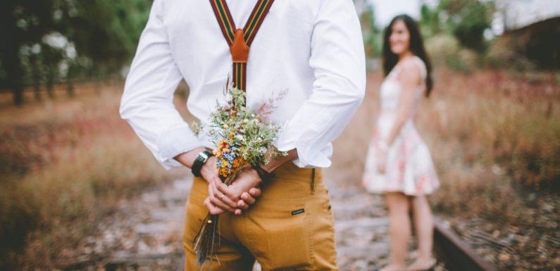 Amour à distance : comment sauver son couple?