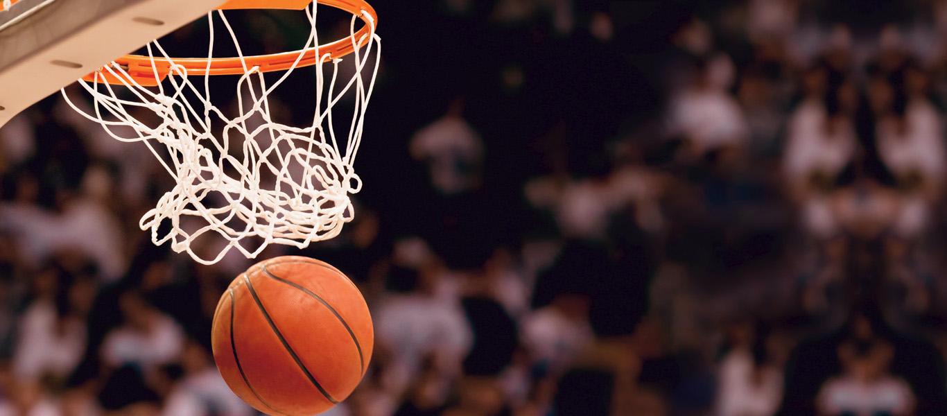 Aperçu sur la pratique du basketball