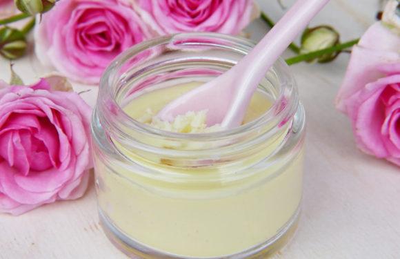Comment utiliser le beurre de karité pur comme soin du visage ?