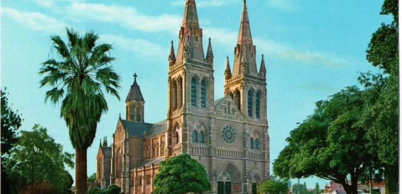 Séjourner à Adélaïde, la superbe capitale de l'Australie-Méridionale