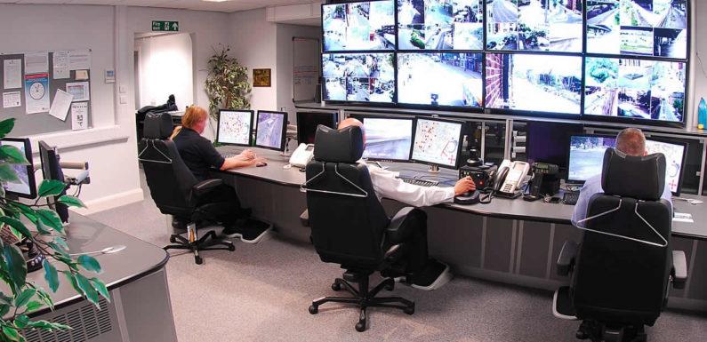 Dahua, la vidéosurveillance pour professionnels et particuliers