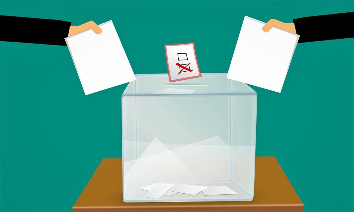 Quelles sont les procédures de vote d'un conseil d'administration ?
