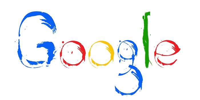 Améliorer le contenu d'un article avec Google Trends
