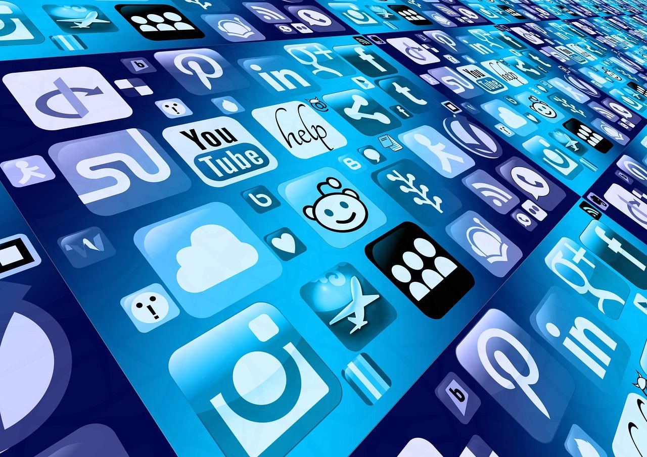 Réseaux sociaux : les tendances à ne pas manquer en 2019
