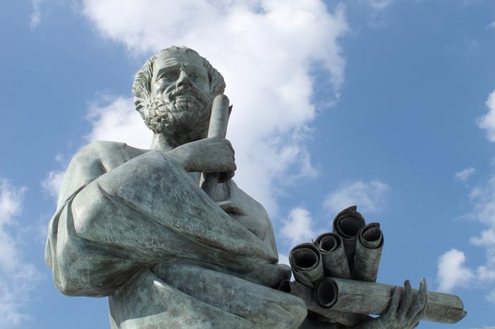 Qui était Socrate?