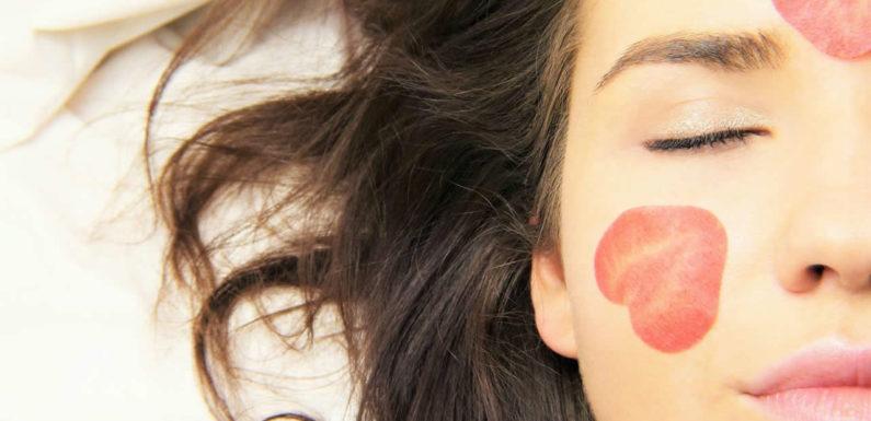 Adopter une bonne routine beauté pour prendre soin de sa peau