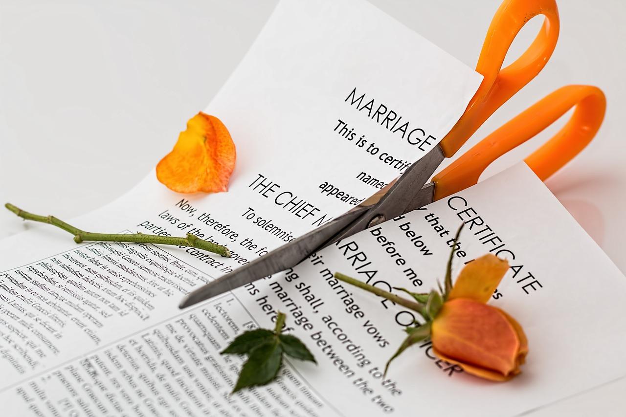 Divorce à l'amiable : un avocat est-il nécessaire ?