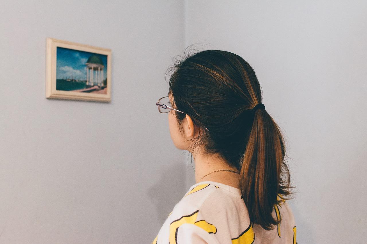 La galerie d'art : un espace d'exposition artistique prestigieux