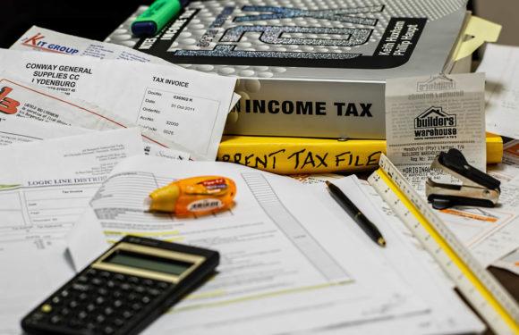 Comment fonctionnent les impôts et taxes en comptabilité ?
