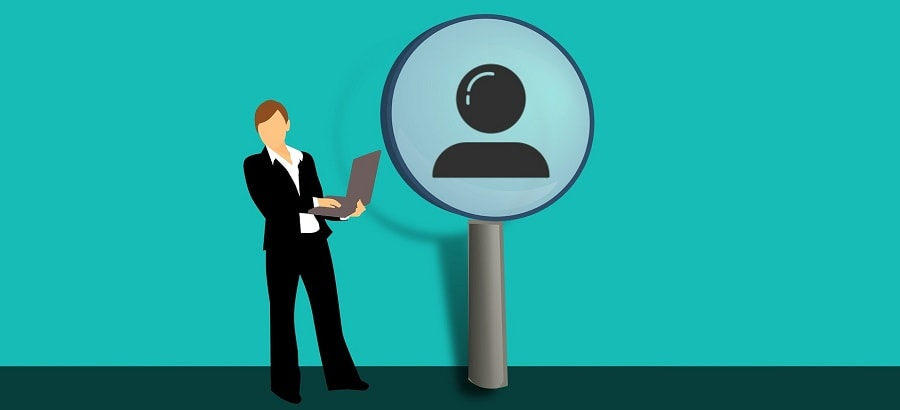 Les avantages de la digitalisation de vos recrutements