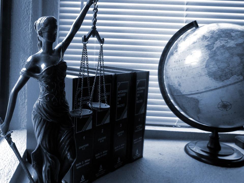 Les informations essentielles pour devenir avocat en Israël