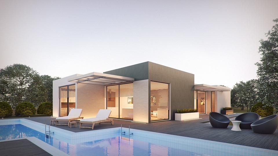Les raisons qui peuvent vous pousser à acheter un bien immobilier en Espagne