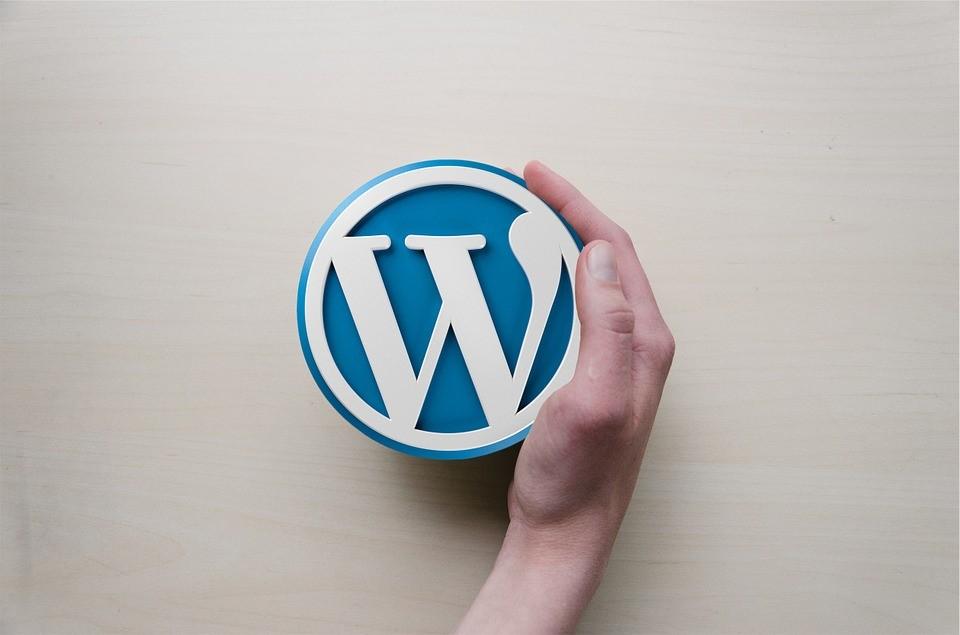 Les plugins indispensables pour un site E-commerce WordPress