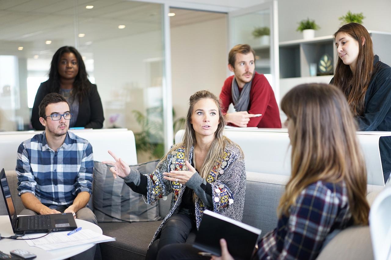 Comment construire une expérience client réussie ?