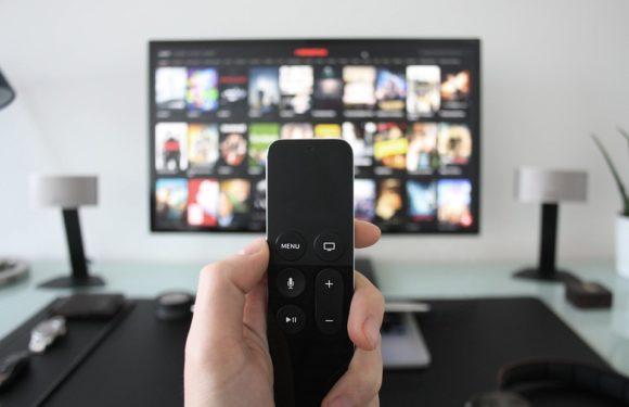 Le meilleur TV Android revient avec des nouvelles versions encore meilleures