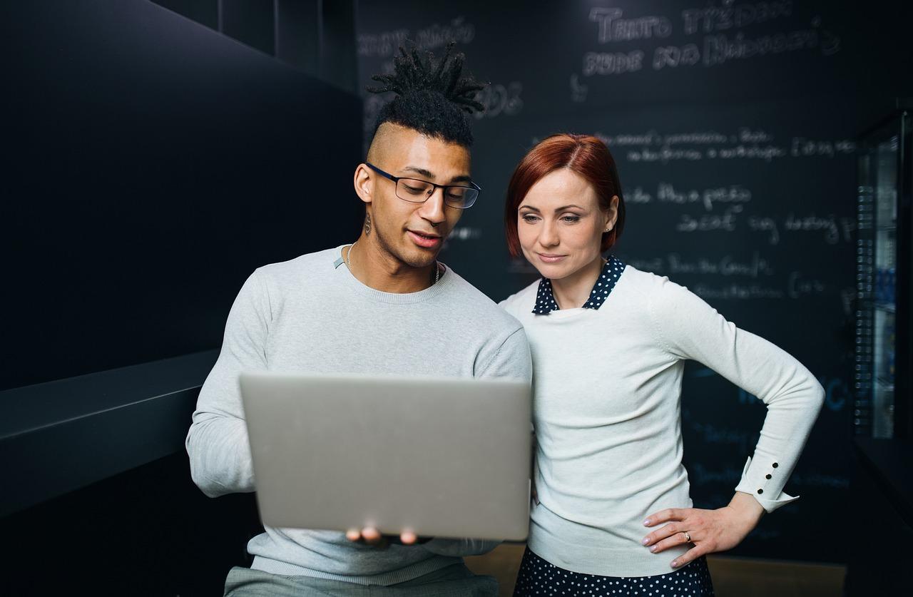 Attirer les meilleurs profils de candidats avec des annonces de recrutement efficace