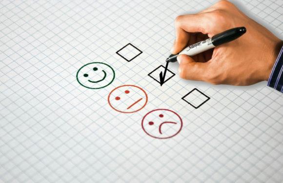 Comment les avis négatifs pourraient changer la donne pour votre entreprise