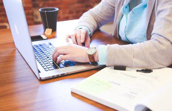 La rédaction web : se confier à un spécialiste en BPO pour optimiser votre site internet