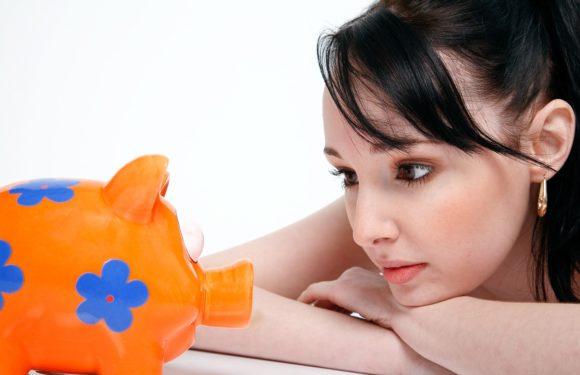 Comment bien gérer le budget pour les vacances?