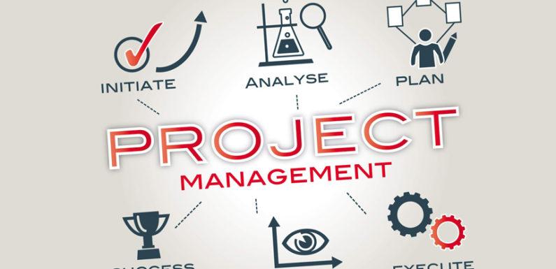 Comment trouver une bonne formation en gestion de projet?