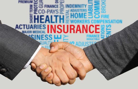 Pourquoi est-ce important de passer par un courtier en assurance pour souscrire un contrat ?