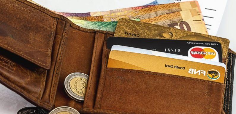 Les différentes étapes pour souscrire à un crédit à la consommation à Forest