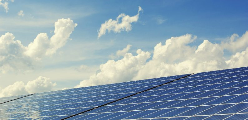 Panneaux solaires: quid des primes et des aides en Belgique
