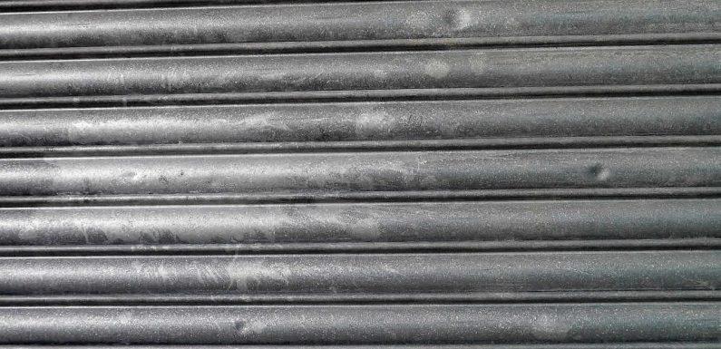 Comment limiter les pannes des rideaux métalliques ?