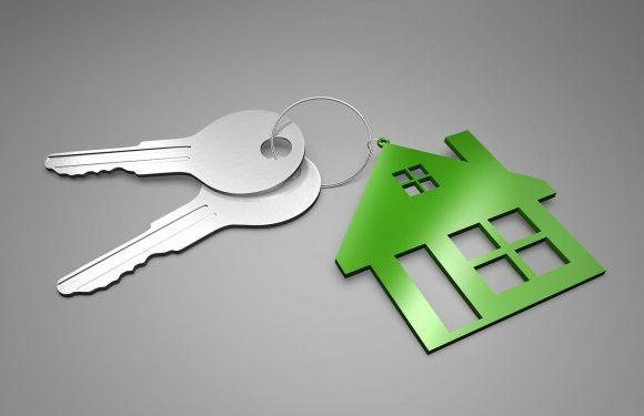 Comment trouver la meilleure formation en immobilier ?