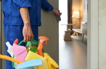 meilleur entretien menager residentiel montreal