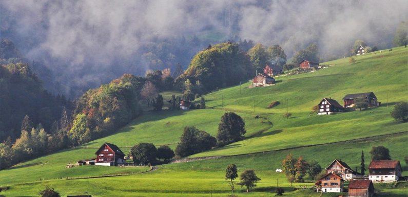 Comment acheter un logement en Suisse romande ?