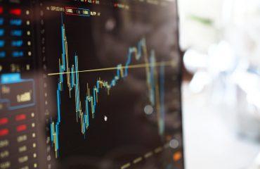 robot de trading graphique bourse