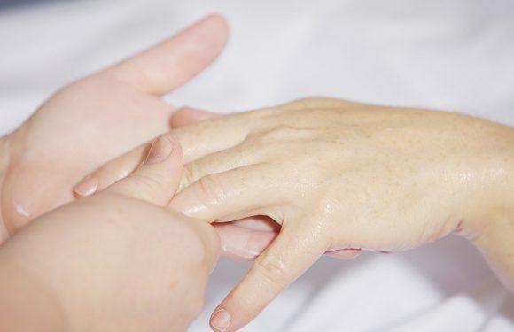 Ostéopathie en entreprise : préserver le bien-être au travail