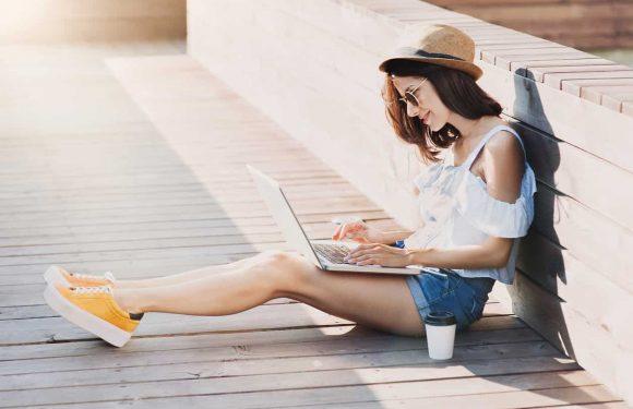 Blogging : les qualités que doit avoir un véritable blogueur professionnel?