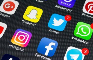 Les rouages des réseaux sociaux