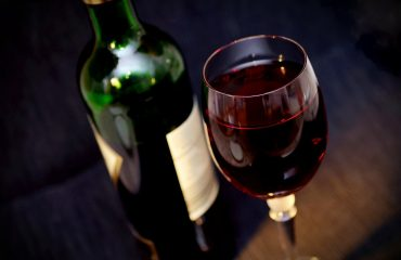 meilleurs vins d Europe