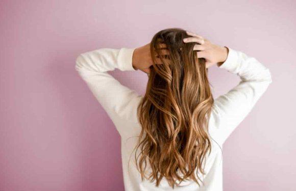 Les perruques Lace Front : traits spéciaux!