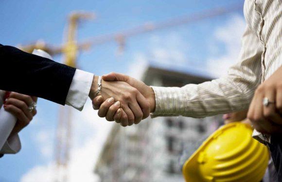 Le promoteur immobilier, un acteur indispensable dans la vente des terrains