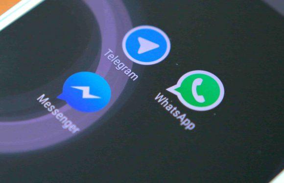 Communiquer avec les clients : que choisir entre Facebook et Telegram?