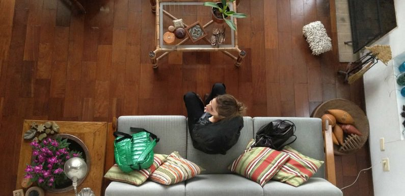 Réduire la pollution sonore potentiellement nocive en isolant les murs